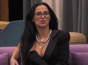 «Big Brother»: Σάλος με τη νέα φωτό της Χριστίνας Ορφανίδου που μόλις κυκλοφόρησε [φωτο]