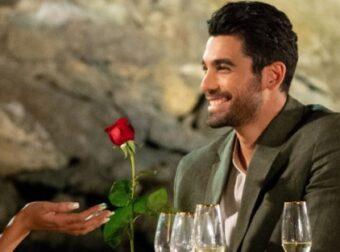 Ιδού η νικήτρια του «The Bachelor»: Σε αυτή κάνει πρόταση γάμου ο Παναγιώτης Βασιλάκος [φωτο]